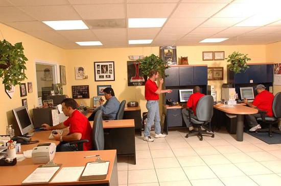 Courier Services Miami Florida, Miami Courier Services Florida